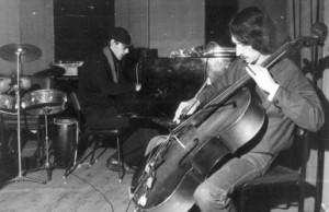 Gorbarenko - Makarov duet